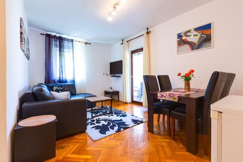 Apartman Amalija2