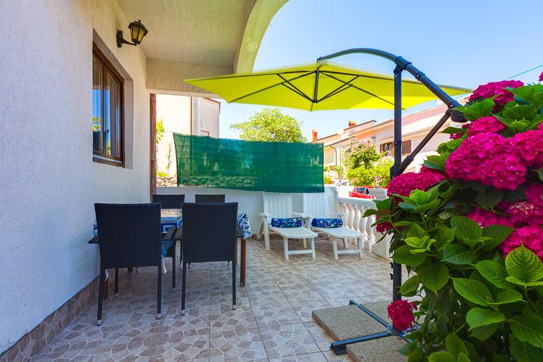 Apartament Amalija3