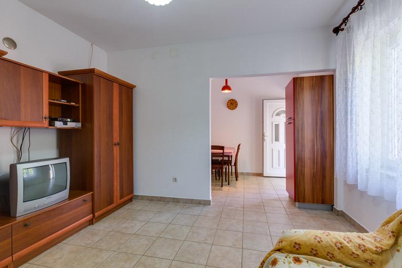 Apartman Viktorija2