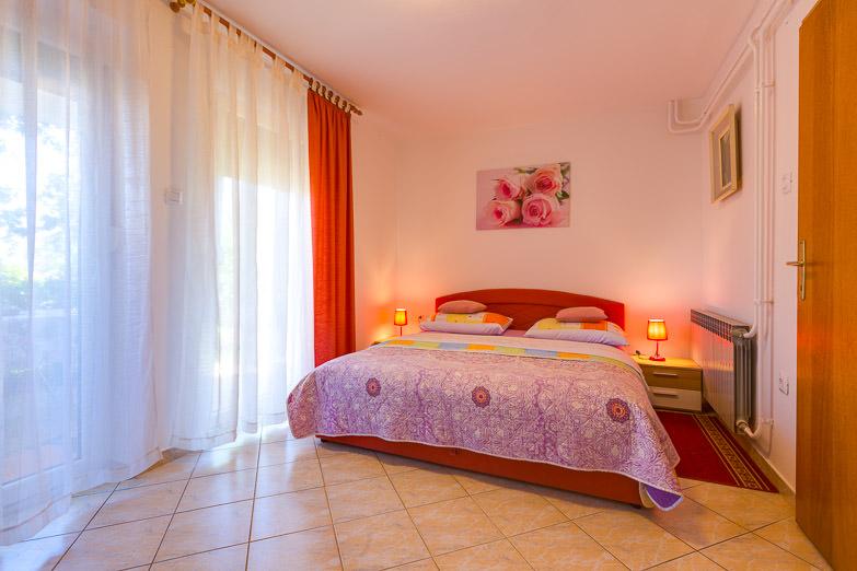 Apartment Ramona1