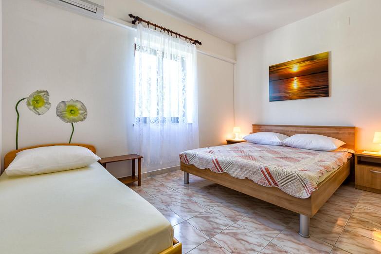 Apartman Anja4