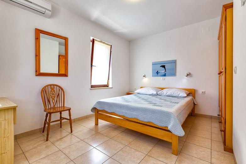 Appartamento Anja1
