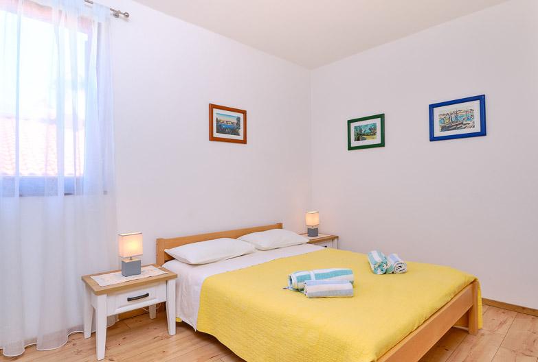Apartman Gabriela2