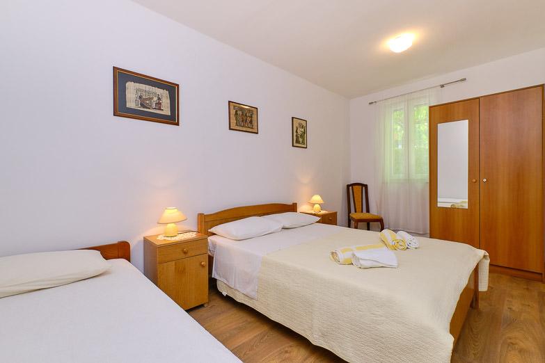 Apartment Gabriela3
