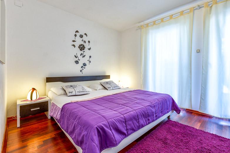 Apartament Jelena1