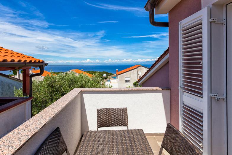 Apartman Jelena2