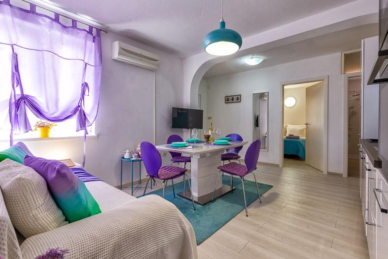 Apartament Jelena3