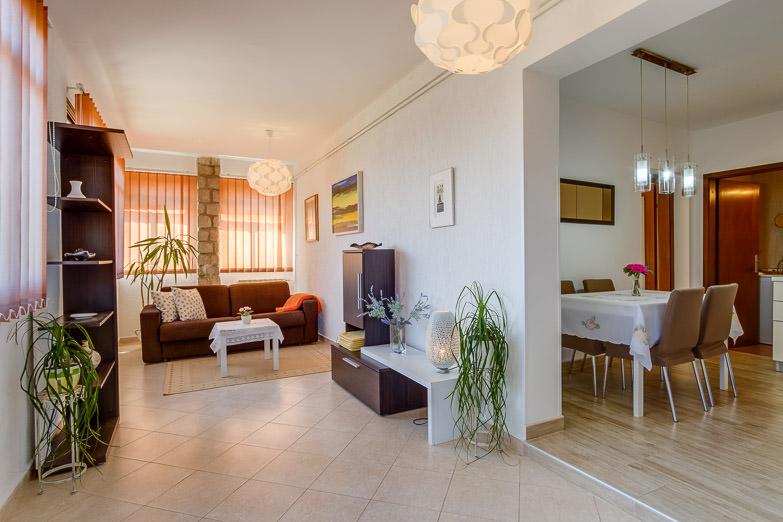 Appartamento Nina2