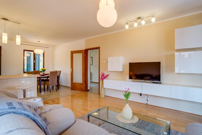 Apartment Nina3