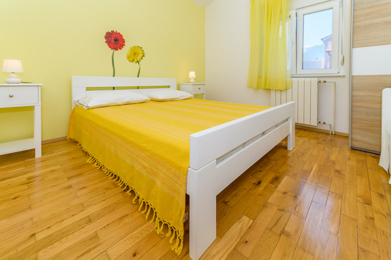 Apartment Brankica1