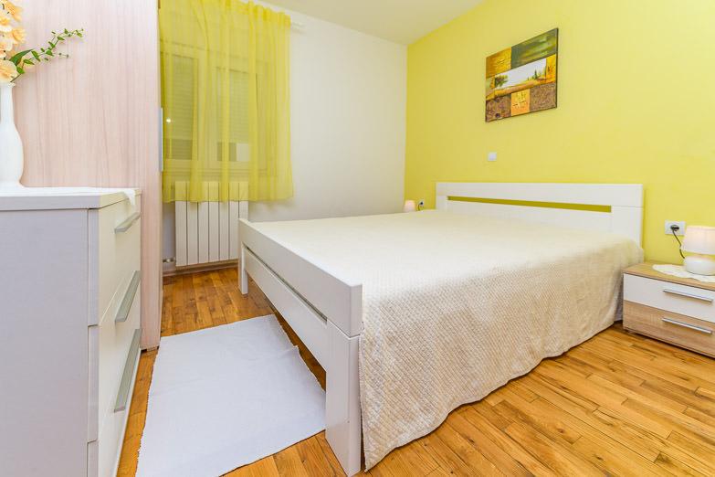 Apartment Brankica2