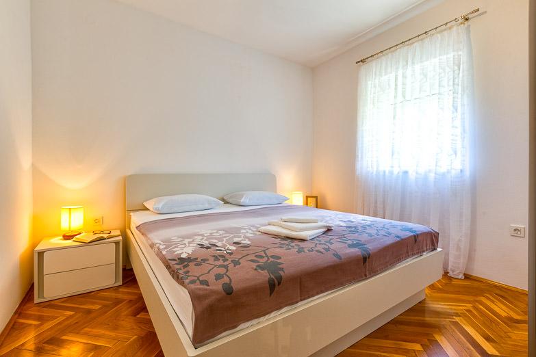 Apartment Divna2