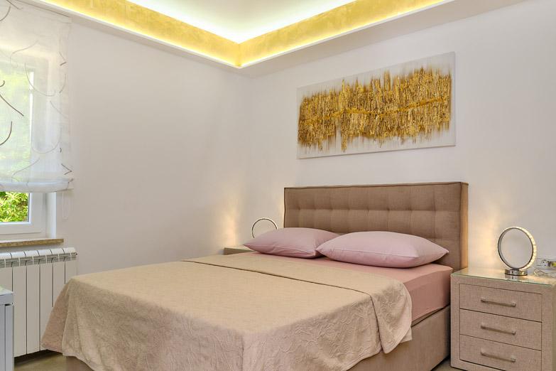 Appartamento Leonida3