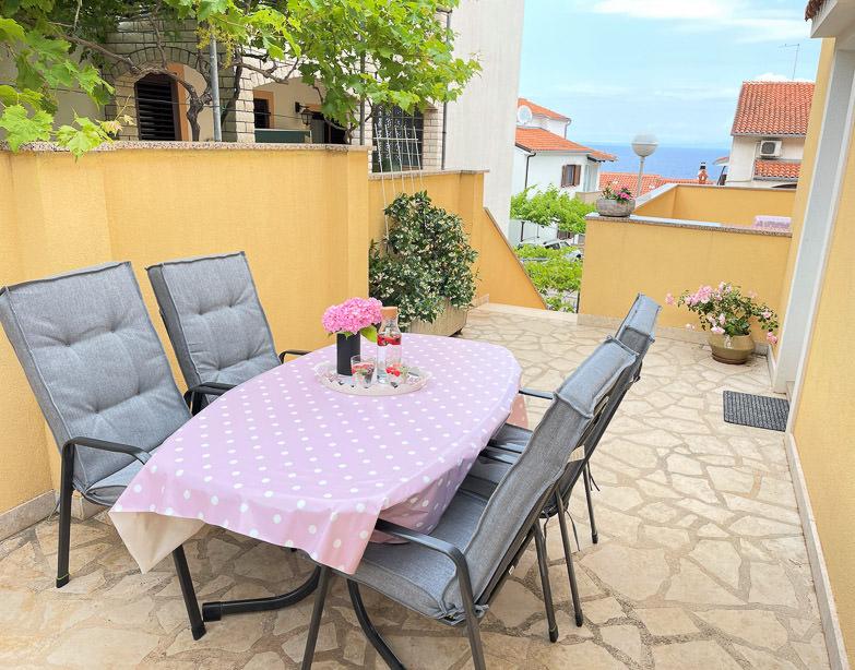 Apartman Simona1