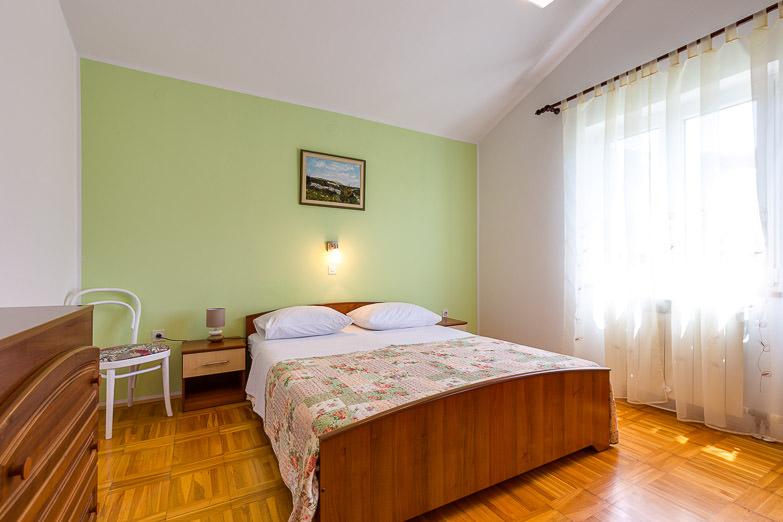 Apartman Matea2
