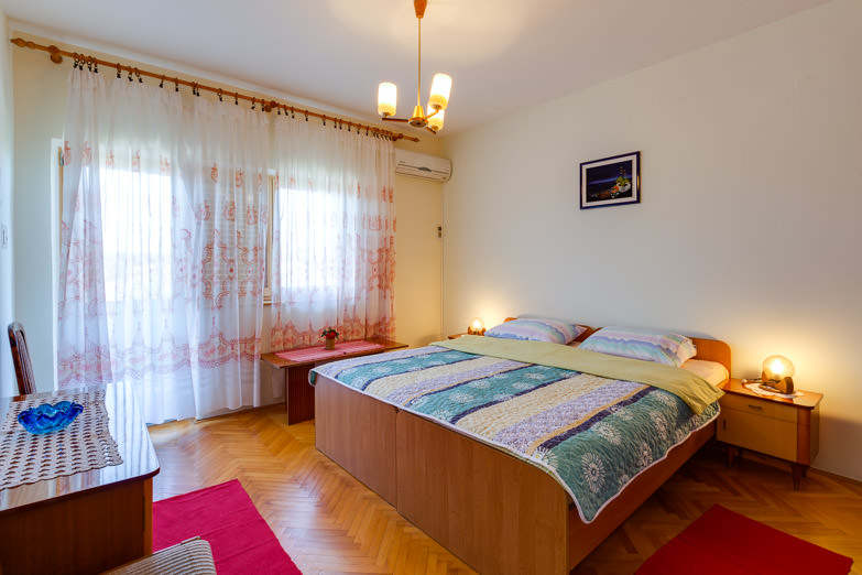 Appartamento Ivona