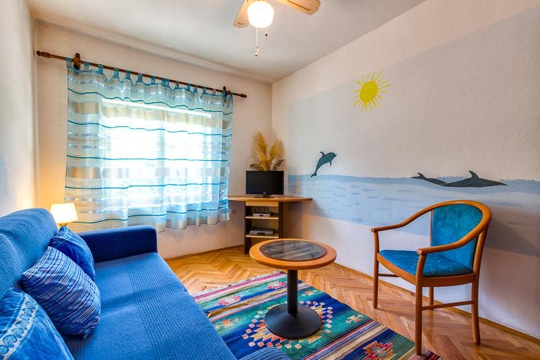 Apartment Helena2