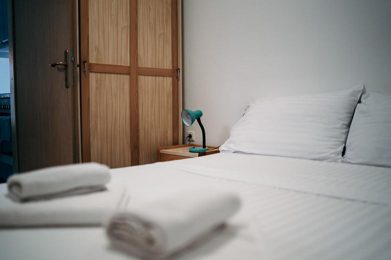 Apartment Anica2