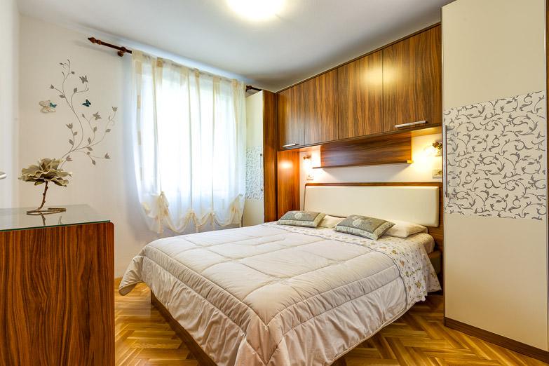 Apartment Tjasa2