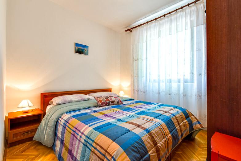 Apartment Tjasa1