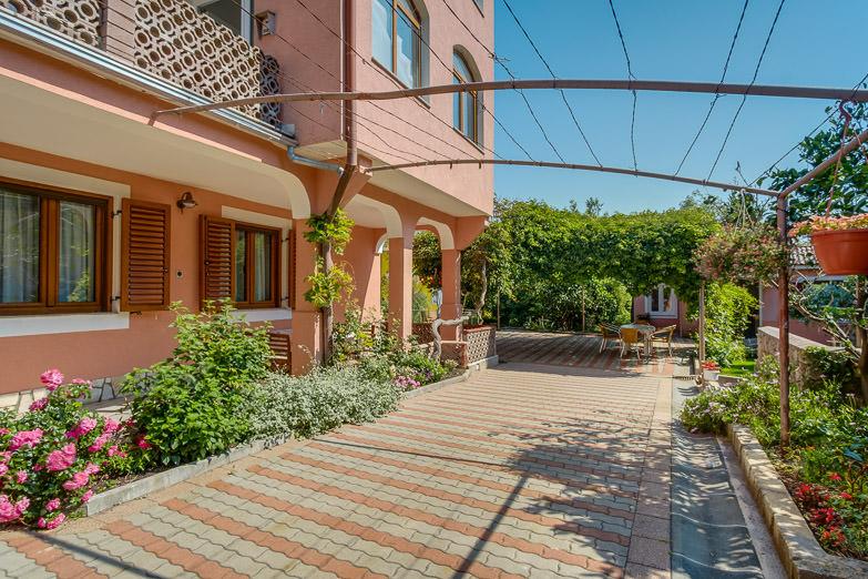 Appartamento Petra2