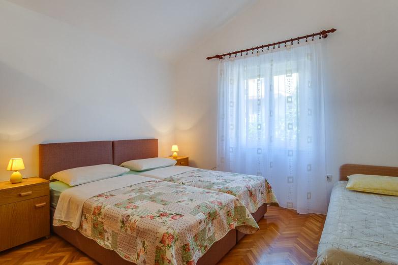 Apartman Leonarda