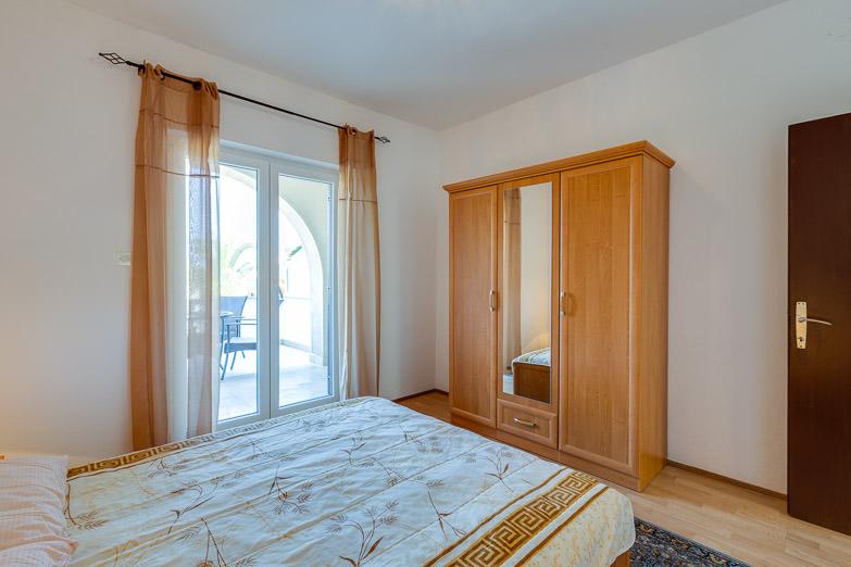 Appartamento Dora2