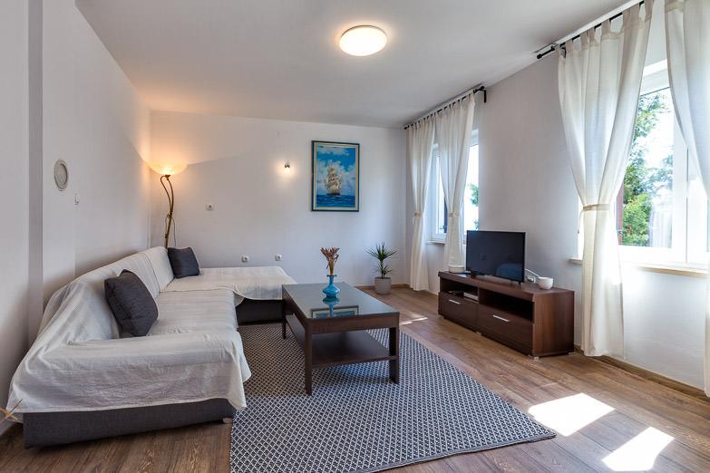 Appartamento Dora3