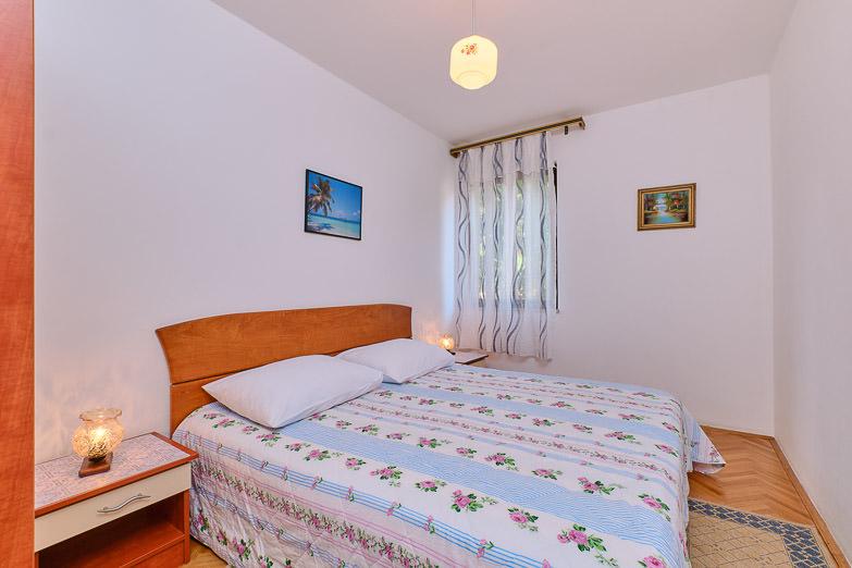 Apartman Patricija1