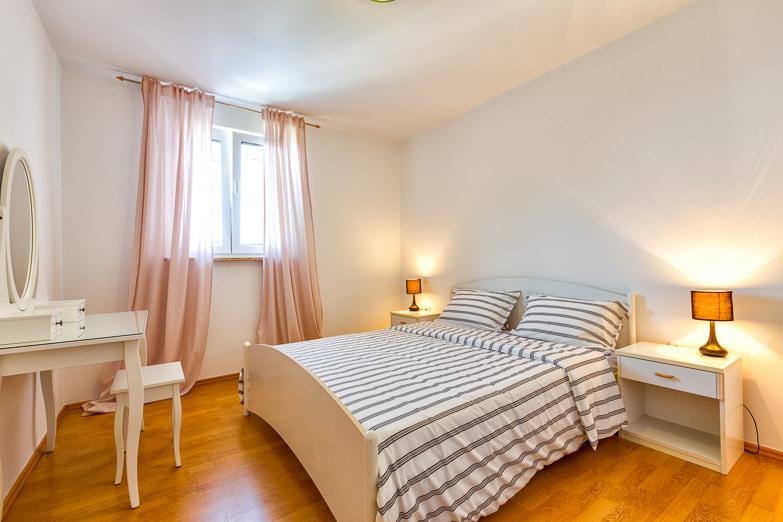 Apartament Vila Cikat3