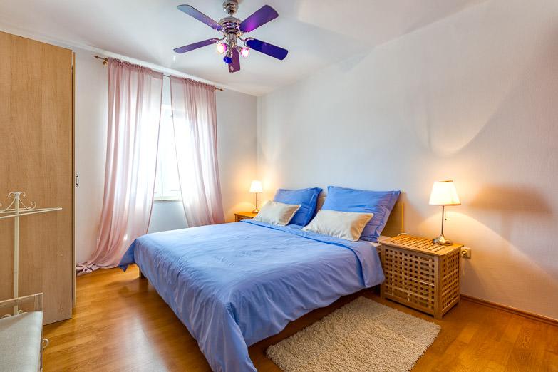 Apartment Vila Cikat5