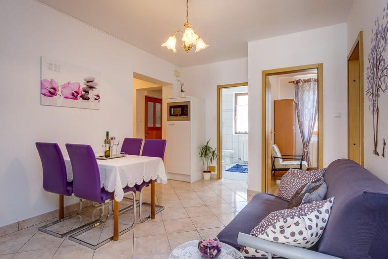 Apartman Klara1