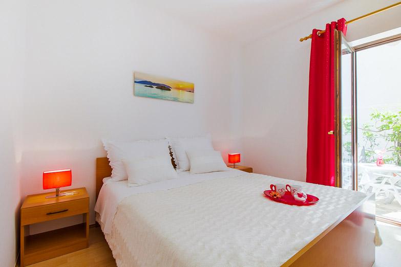 Apartment Klara3