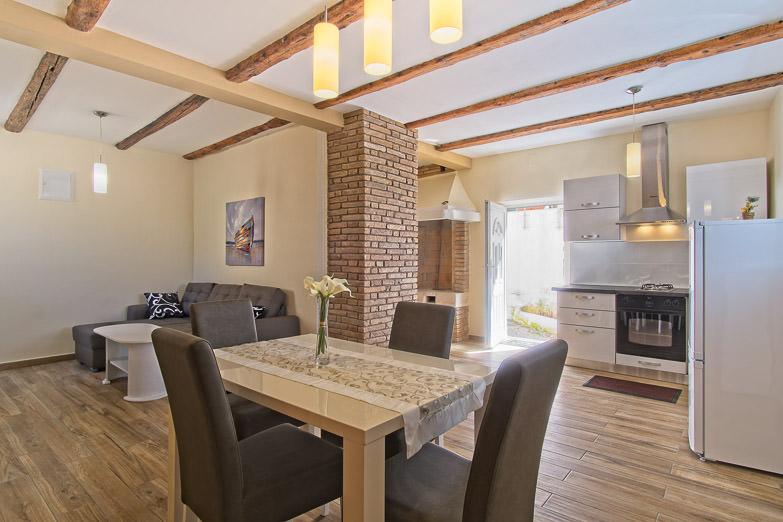 Apartment Ursula3