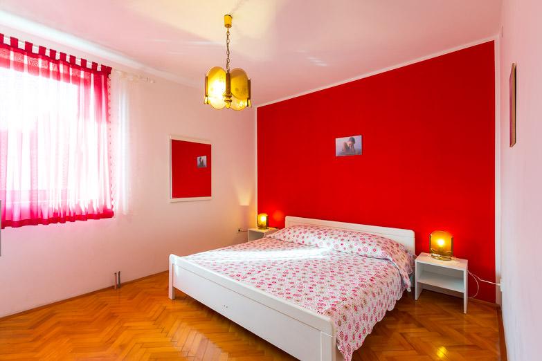 Apartment Lara1