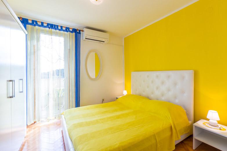 Apartment Lara3