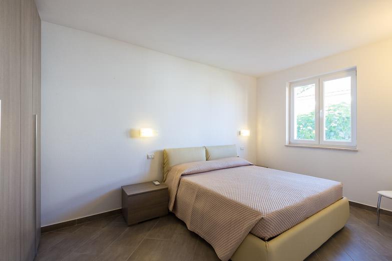 Appartamento Miranda4