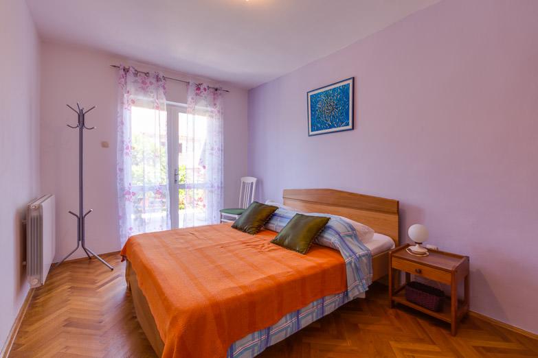 Apartment Viola2