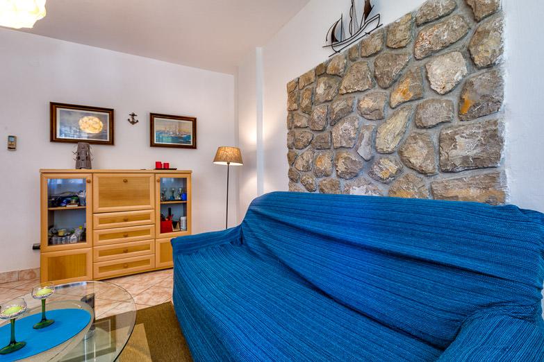 Apartment Katja