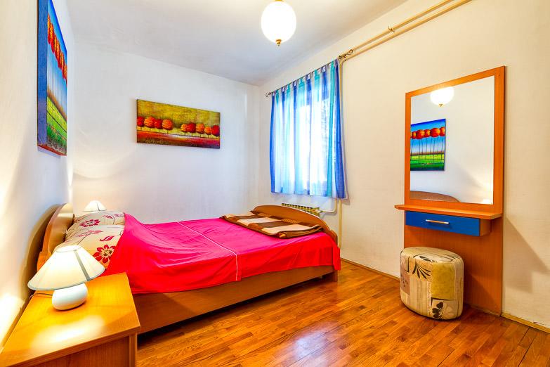 Apartment Anita 1
