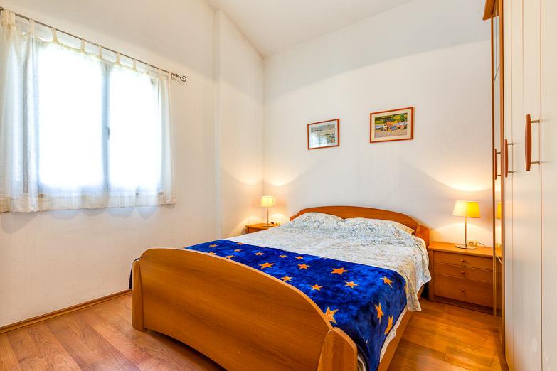Apartment Anita 2