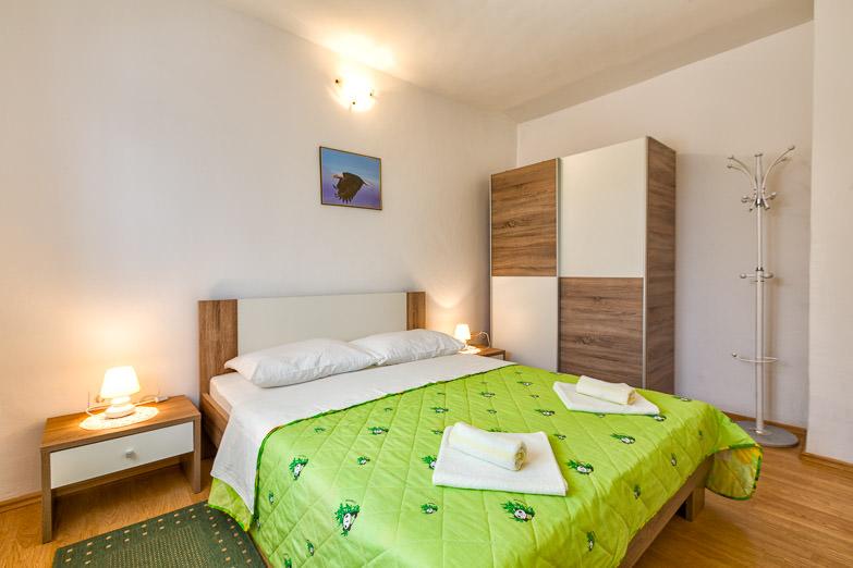 Apartment Sanja 1