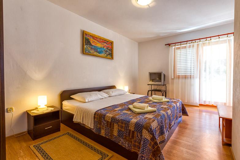 Apartment Sanja 2