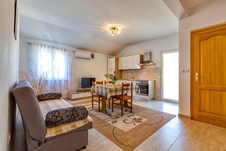 Apartament Sanja 3