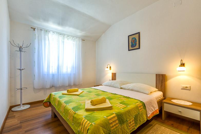 Apartment Sanja 4