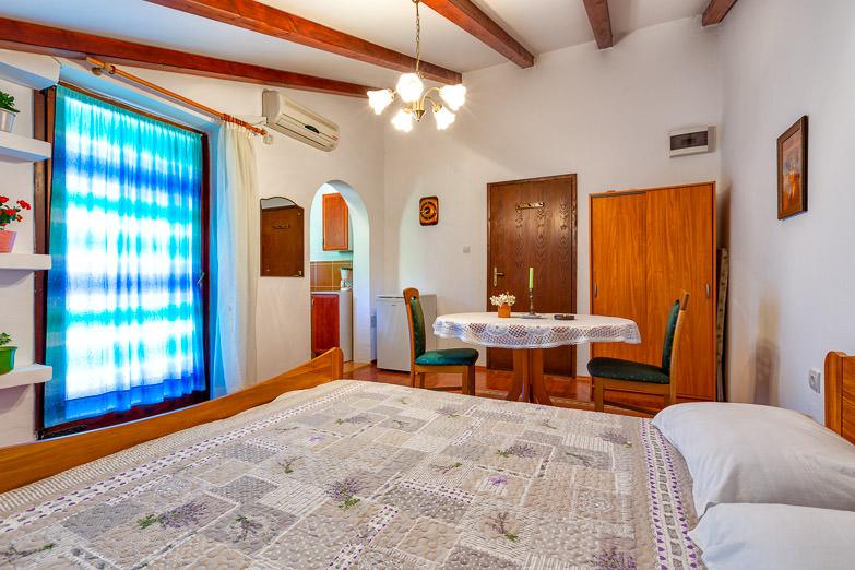 Apartman Mirela3