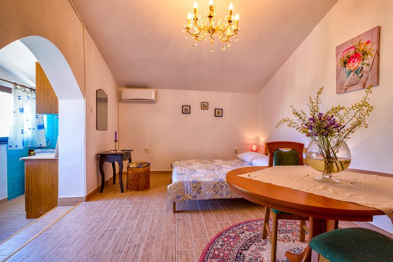 Appartamento Mirela4