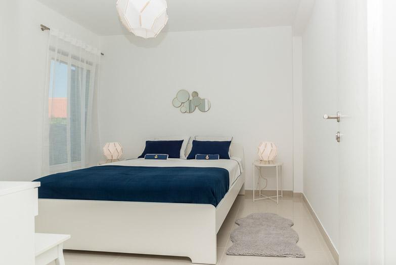 Appartamento Blue Wave